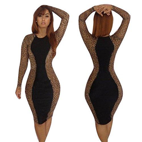 Mesh Bodycon Dress Plus Size & Make You Look Like A Princess ...
