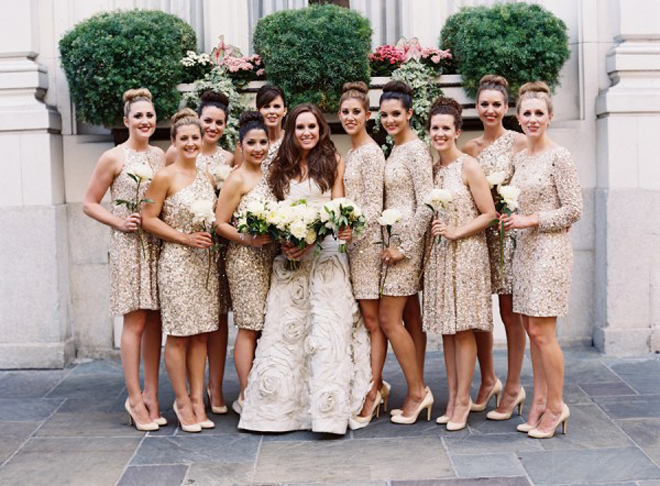 metallic-bridesmaid-dresses-wedding-popular-styles_1.jpg