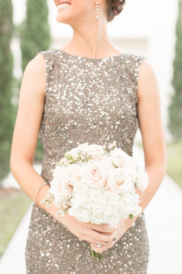 Metallic bridesmaid dresses wedding popular styles 2017 metallic bridesmaid dresses wedding popular styles 2017 ombrellifo Gallery
