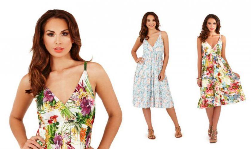 midi-dress-size-22-spring-style_1.jpg