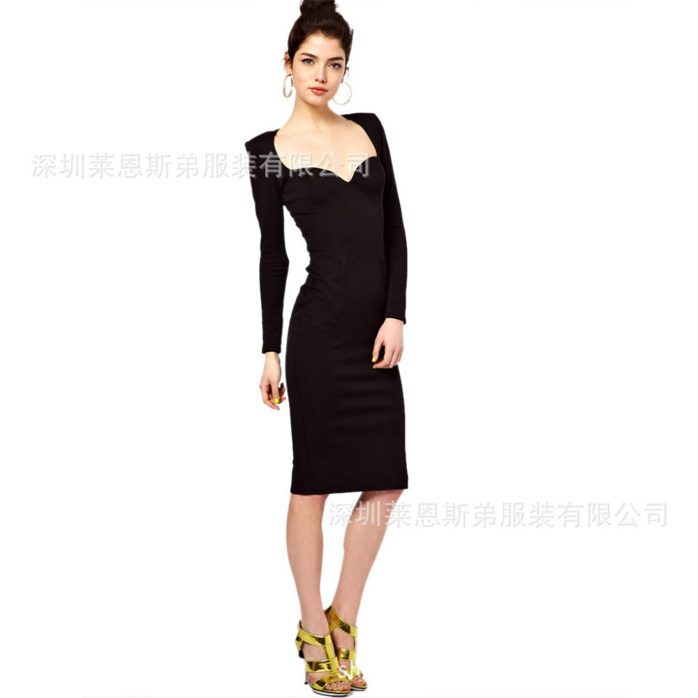 11ecc3422760 One Piece Gown Party Wear   The Trend Of The Year - Dresses Ask