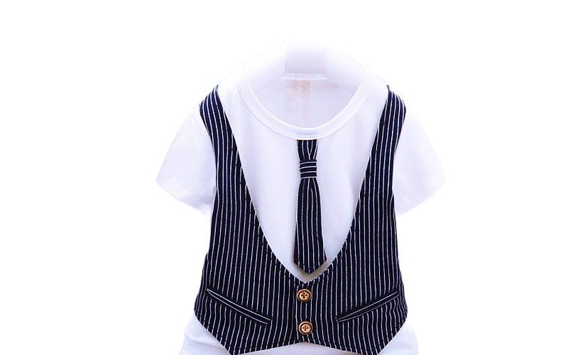 one-year-boy-dress-elegant-and-beautiful_1.jpeg