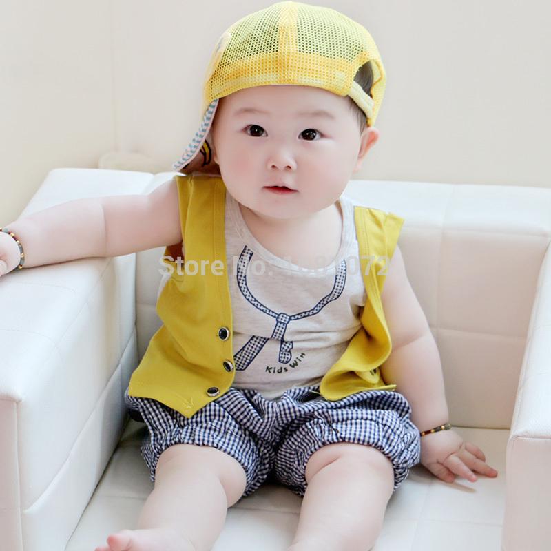 1 year baby boy dress