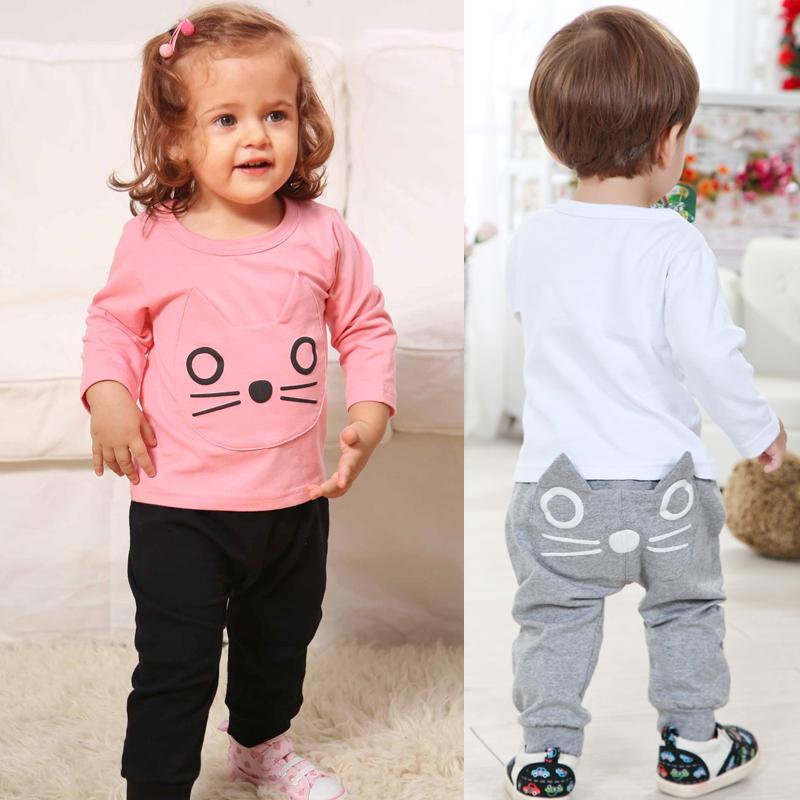 one-year-boy-dress-elegant-and-beautiful_6.jpg - Dresses Ask