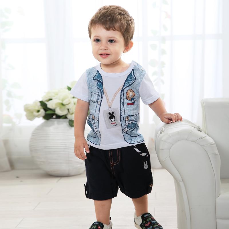 ecbd219cca99 one-year-boy-dress-elegant-and-beautiful 8.jpg - Dresses Ask