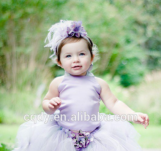 one-year-old-baby-girl-birthday-dress-fashion-show_1.jpg