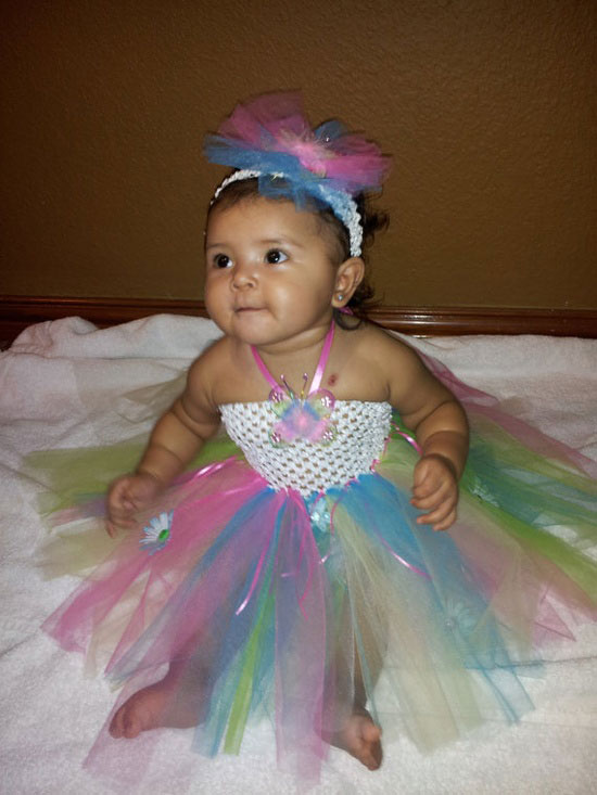 one-year-old-baby-girl-birthday-dress-fashion-show_1.jpeg - Dresses Ask