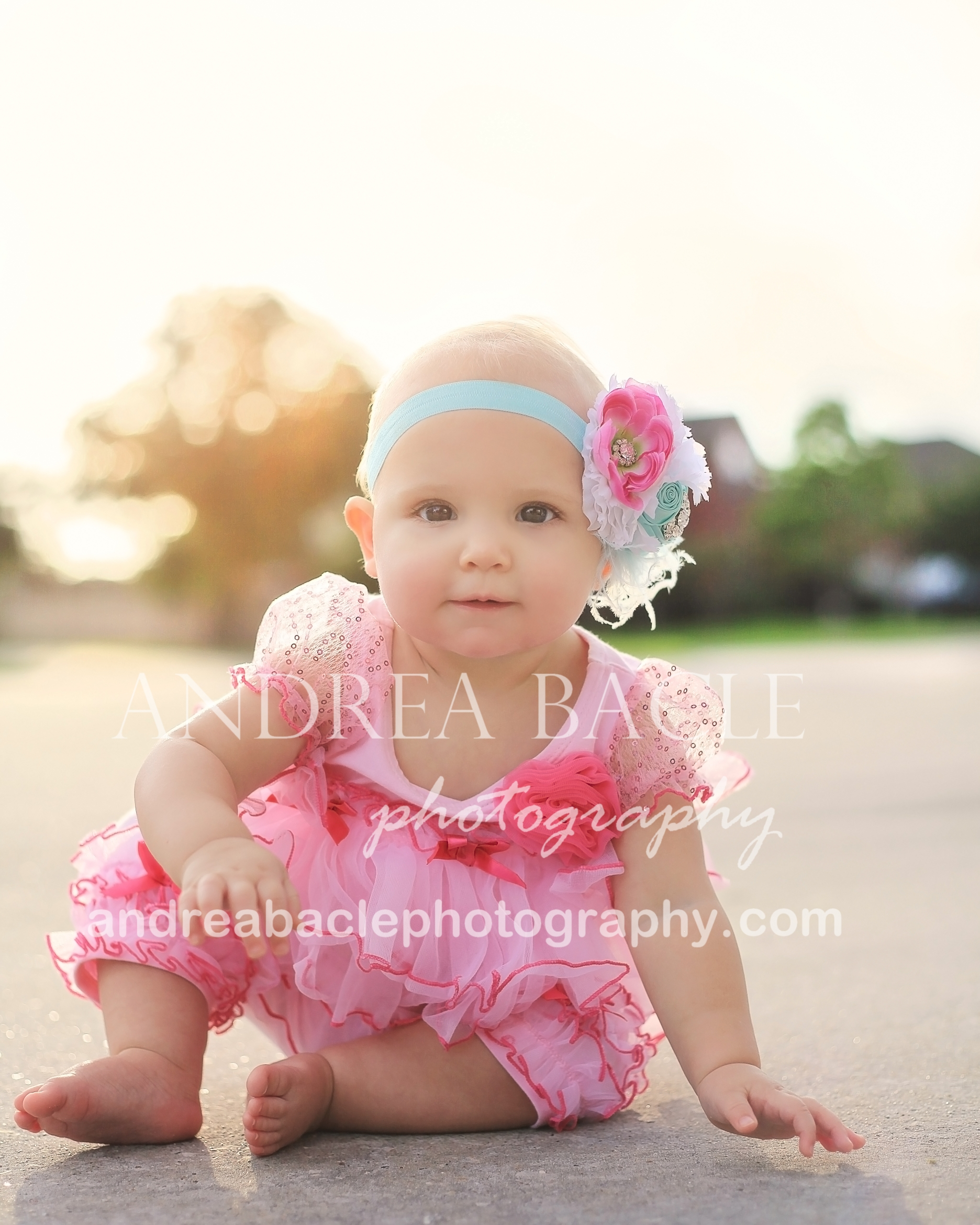 one year old baby girl birthday dress fashion show 6 Dresses Ask