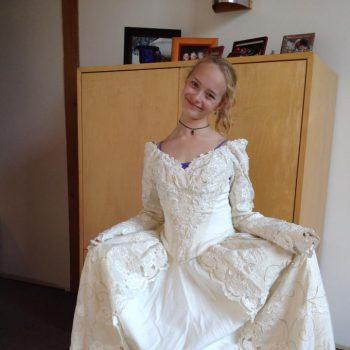open-dress-girl-boy-make-your-life-special_1.jpeg