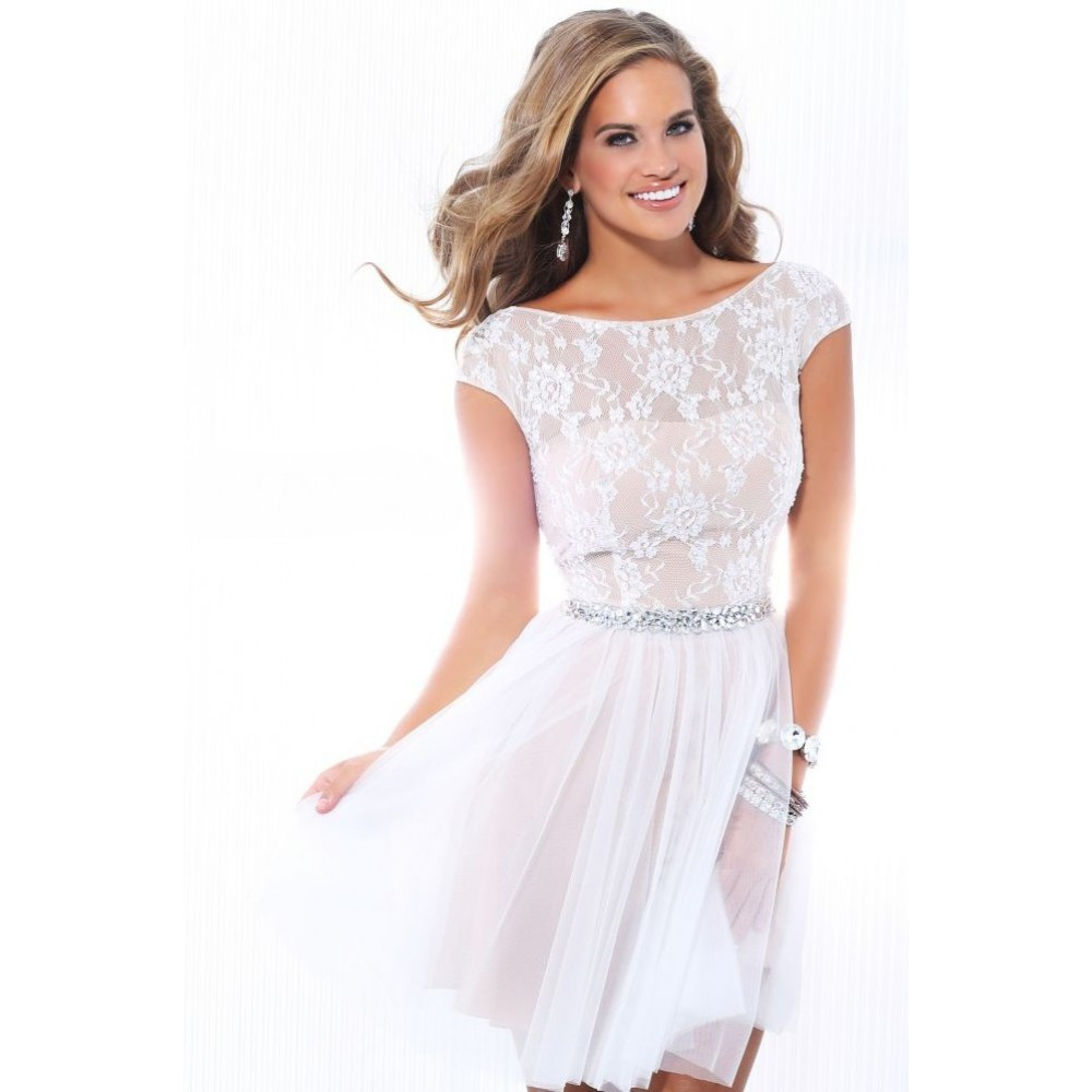 Party Dress For Short Girl : For Beautiful Ladies ...