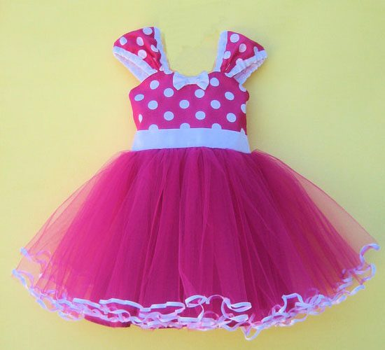 party-dresses-for-one-year-girl-details-2017-2018_1.jpeg