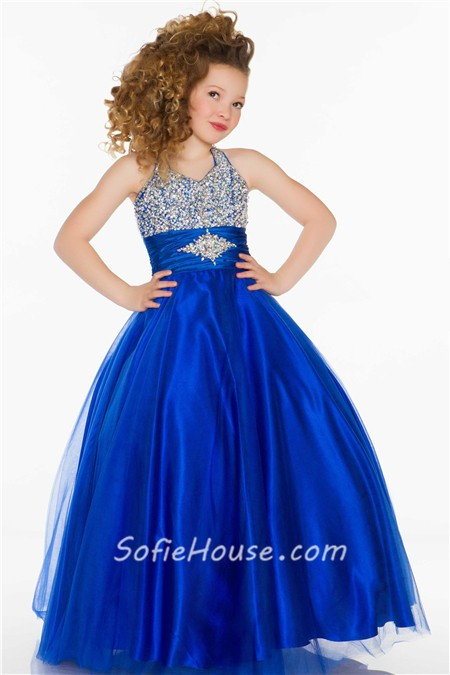 Party Dresses For One Year Girl : Details 2017-2018 ...