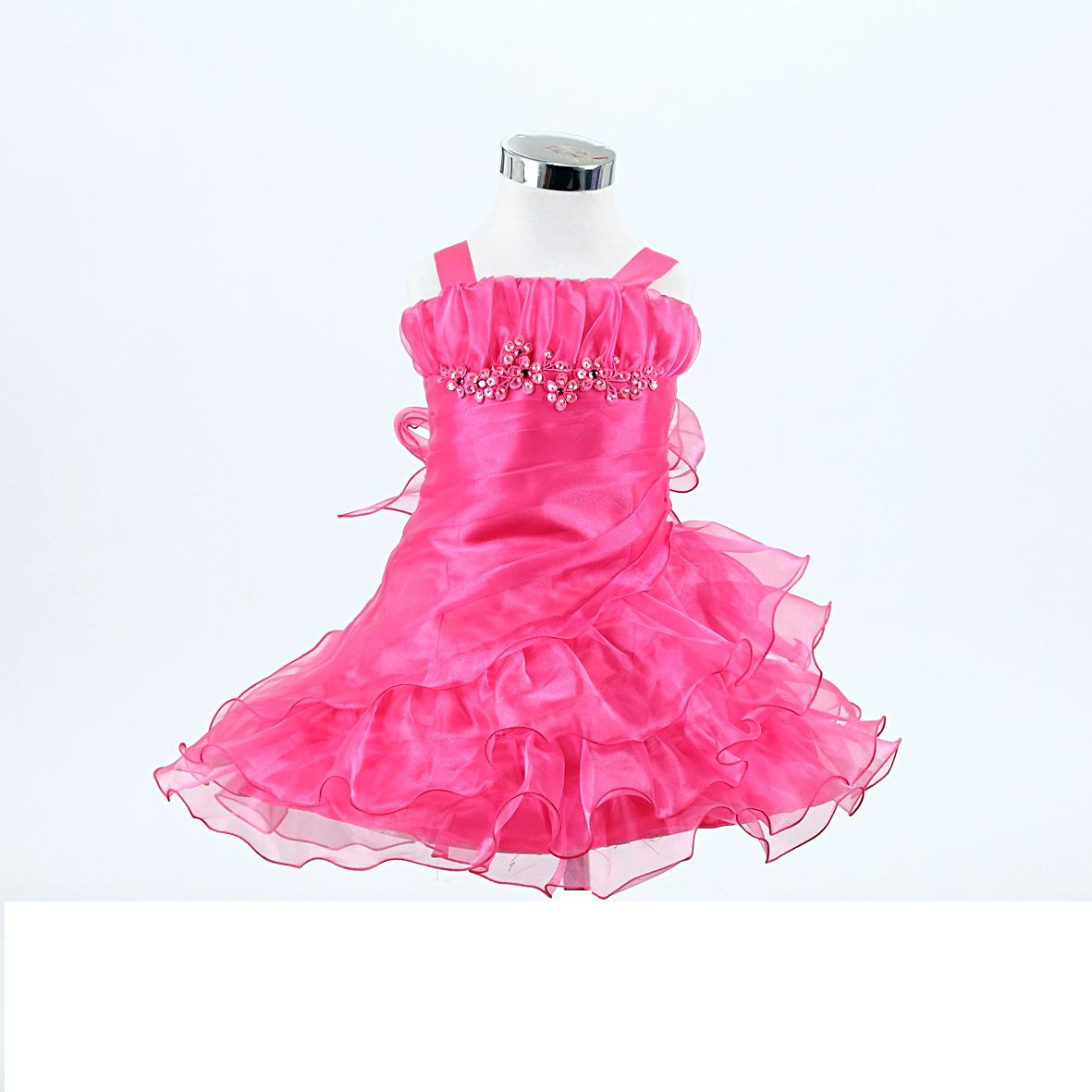Party Wear Dresses For Infants & Trends For Fall - Dresses Ask