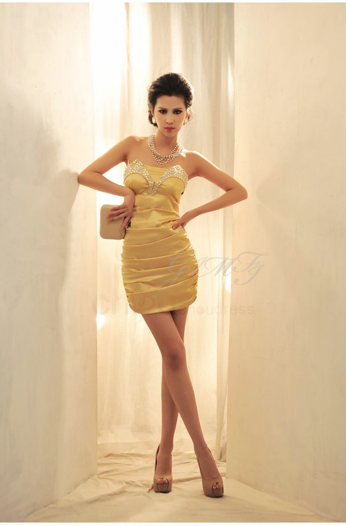 Petite Dress Length How To Get Attention Dresses Ask