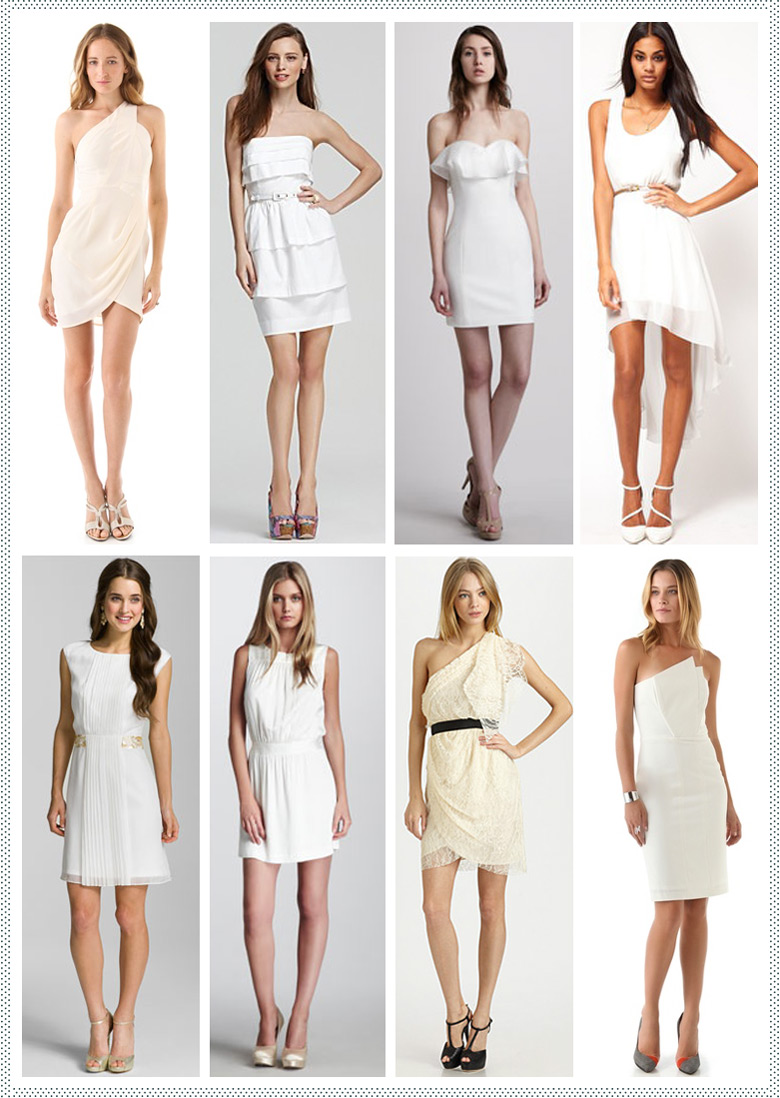 Petite Small Dresses & Make You Look Like A Princess