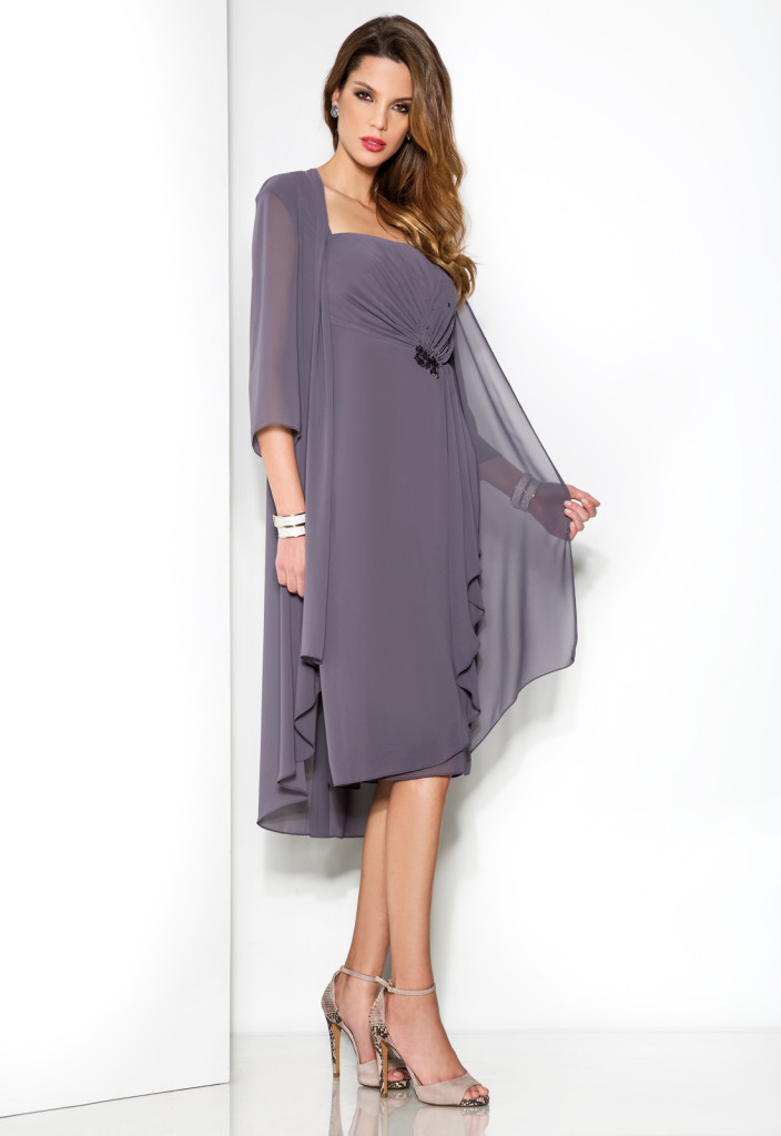 Plus Jacket Dress Help You Stand Out Dresses Ask