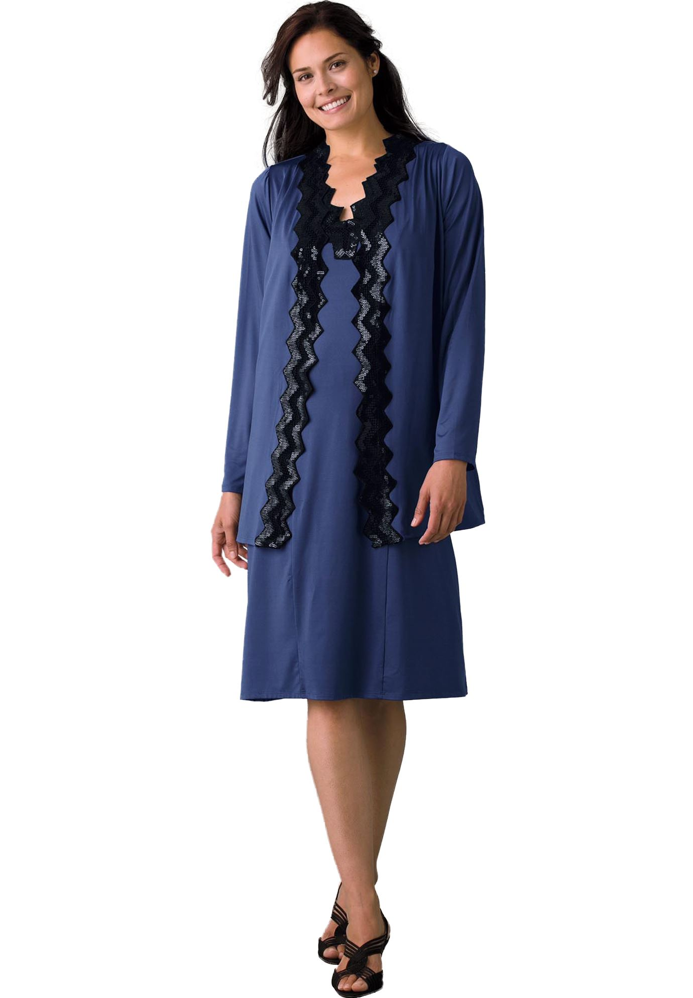 Plus Size Dress Blazers Better Choice 2017 Dresses Ask