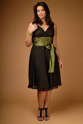 8a35133e744 Plus Size Dresses For Night Out   Beautiful And Elegant - Dresses Ask