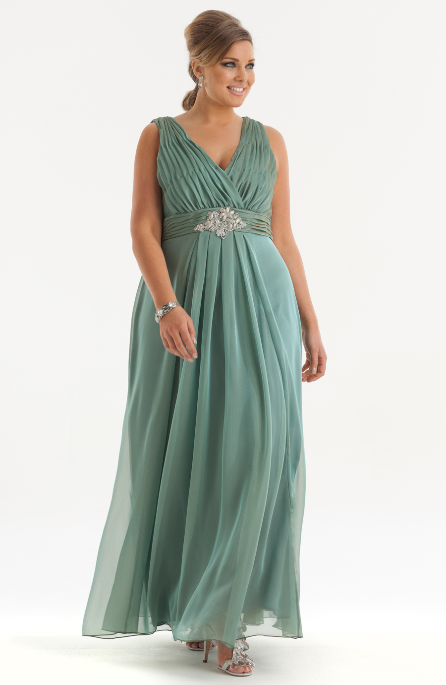 plus size dresses for night out : beautiful and elegant - dresses ask