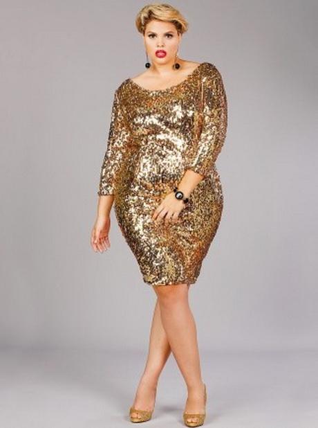 plus-size-rose-gold-sequin-dress-different_1.jpeg - Dresses Ask
