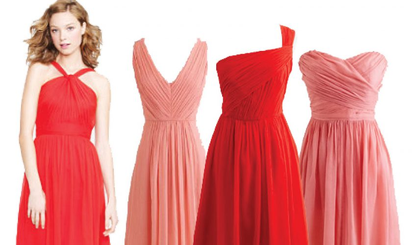 poppy-bridesmaid-dresses-online-fashion-review_1.jpg