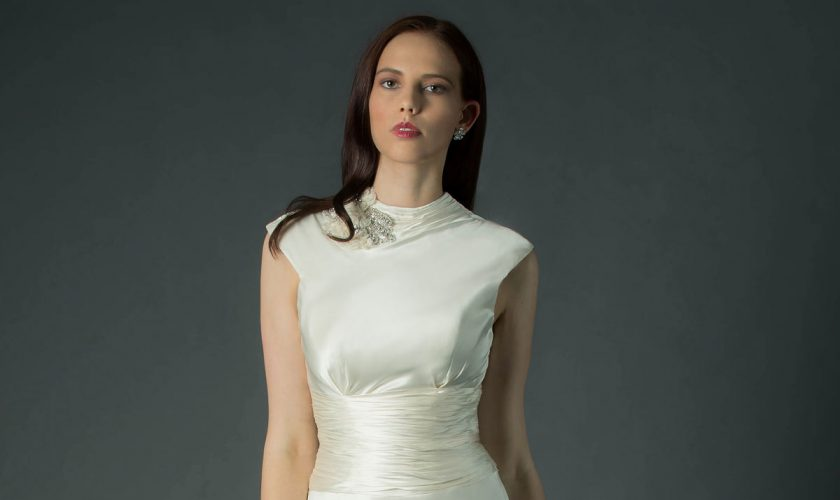 poppy-s-wedding-gowns-trends-for-fall_1.jpg