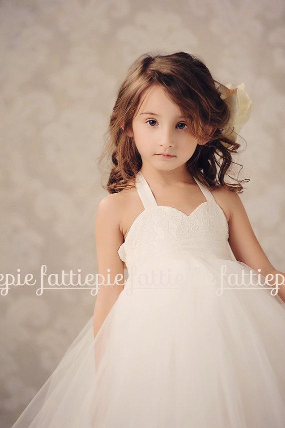 4d9f5de5450 Preschool Graduation Dresses   Help You Stand Out - Dresses Ask