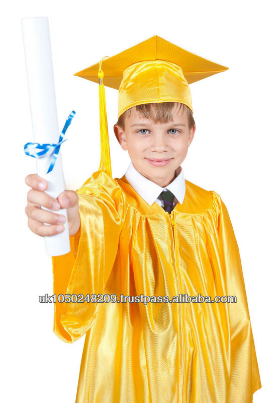 Preschool Graduation Dresses & Help You Stand Out - Dresses Ask