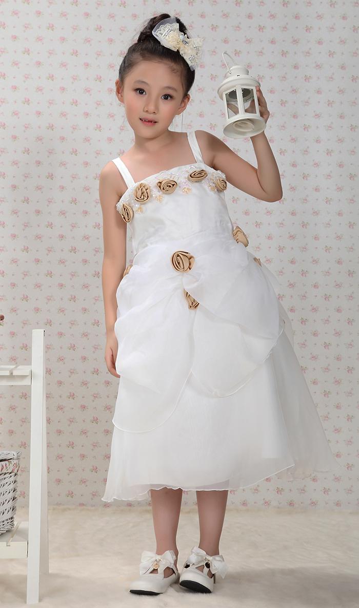 9dc2bee4f59 White dress for kindergarten graduation . Preschool Graduation Dresses ...