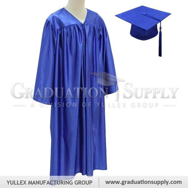 Preschool Graduation Dresses & Help You Stand Out - Dresses Ask