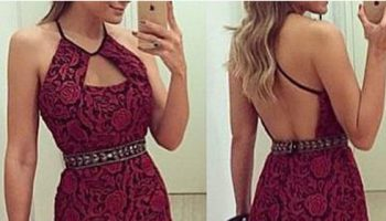 red-backless-lace-dress-and-how-to-look-good_1.jpg