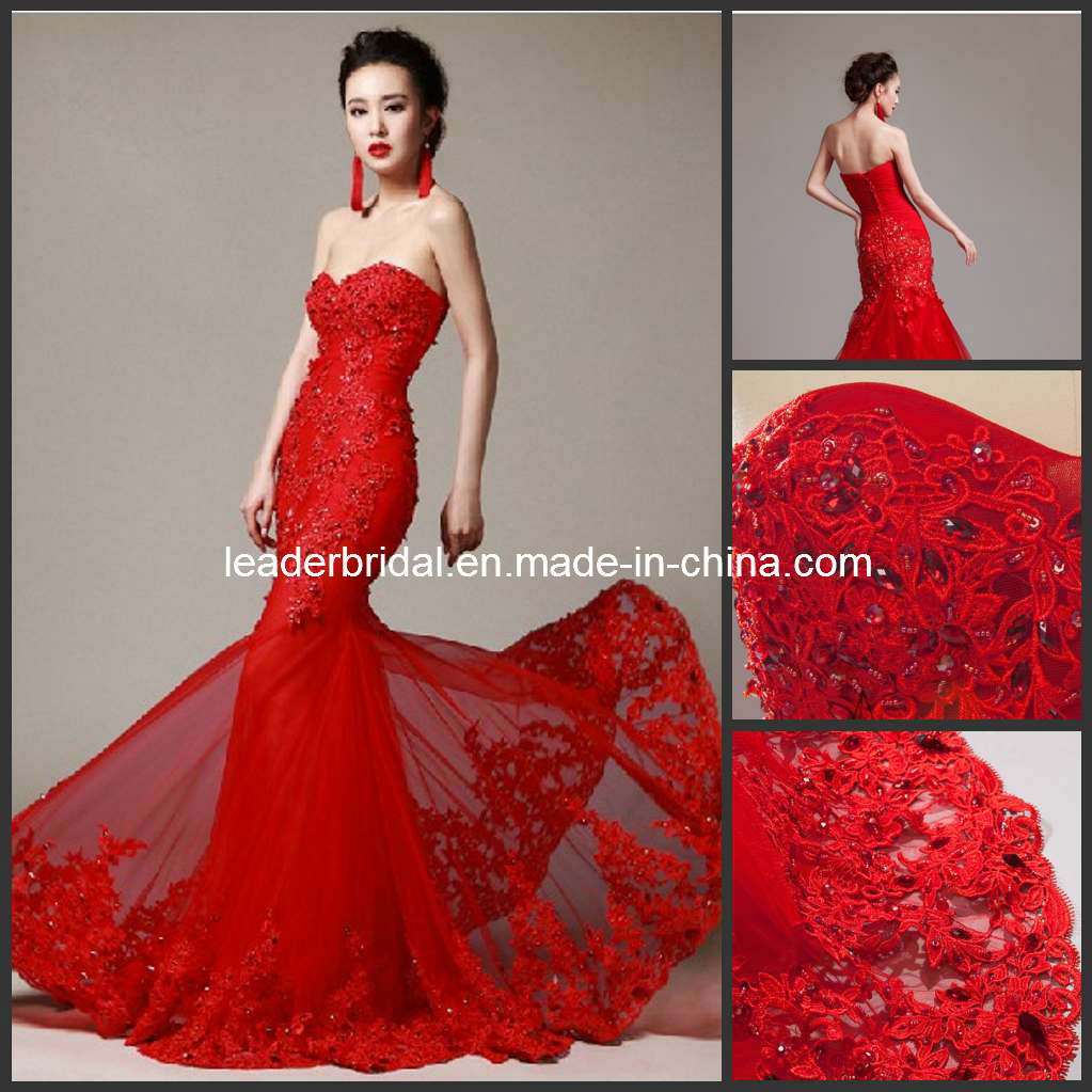 Red Black Bridesmaid Dresses : Be Beautiful And Chic - Dresses Ask