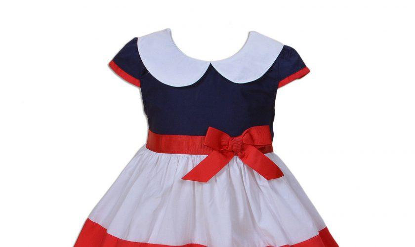 red-dress-3-6-months-2017-2018_1.jpg