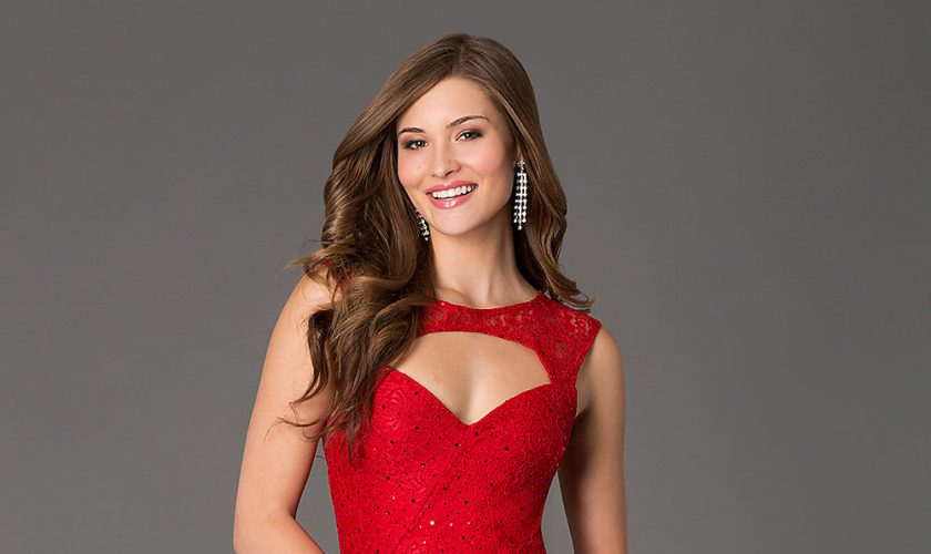 red-dress-sleeveless-a-wonderful-start_1.jpg