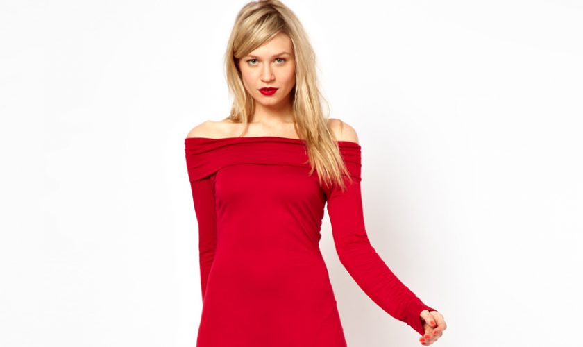 red-jersey-maxi-dress-overview-2017_1.jpg