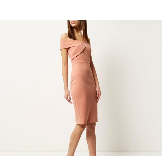 river-island-bardot-bodycon-dress-be-beautiful-and_1.jpeg