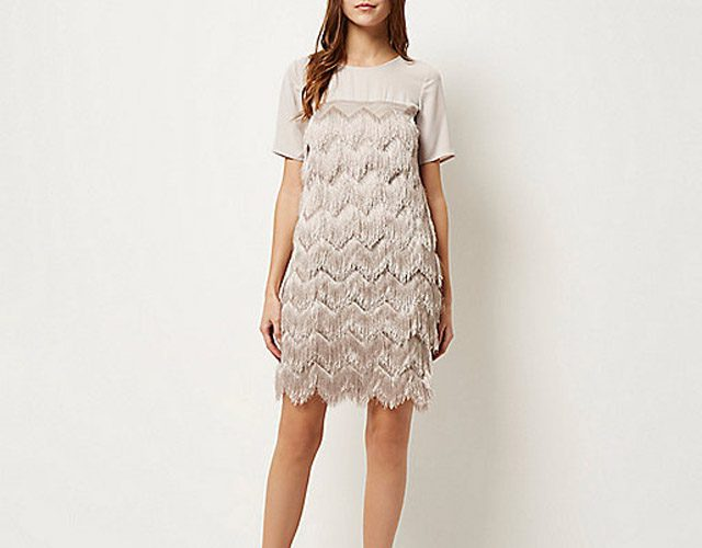 river-island-black-fringe-dress-trends-for-fall_1.jpg