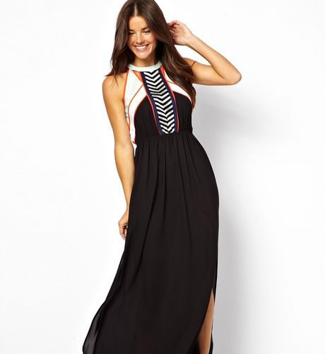 river-island-black-maxi-dress-and-perfect-choices_1.jpeg