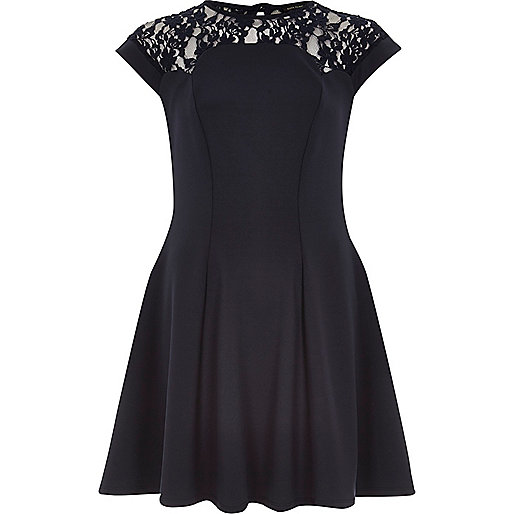 River Island Cocktail Dresses : 2017-2018