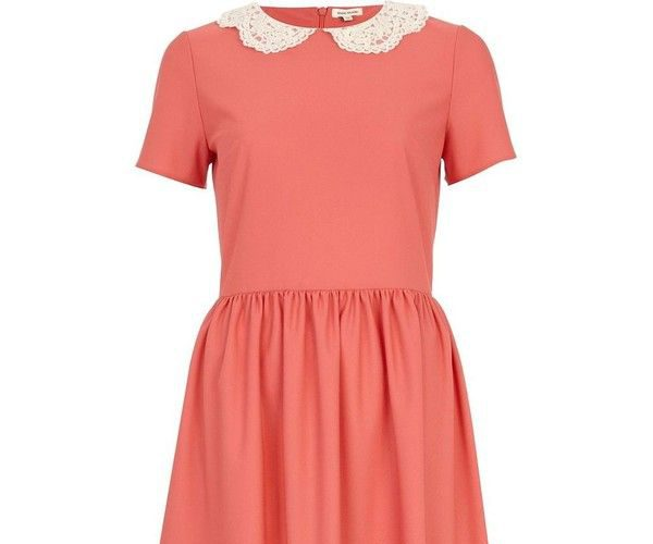 river-island-collar-dress-2017-fashion-trends_1.jpg