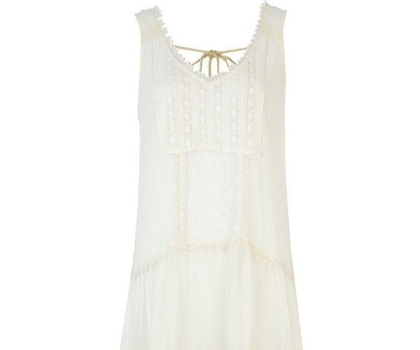 river-island-crochet-dress-make-you-look-like-a_1.jpg