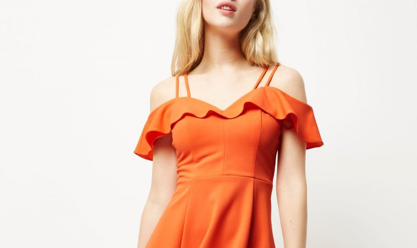 river-island-dress-orange-better-choice-2017_1.jpg