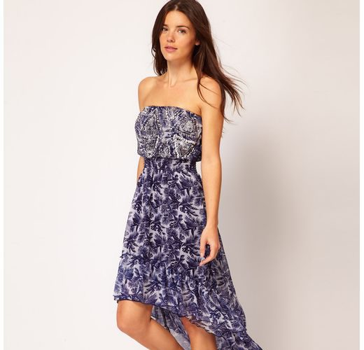 river-island-print-dress-for-beautiful-ladies_1.jpeg