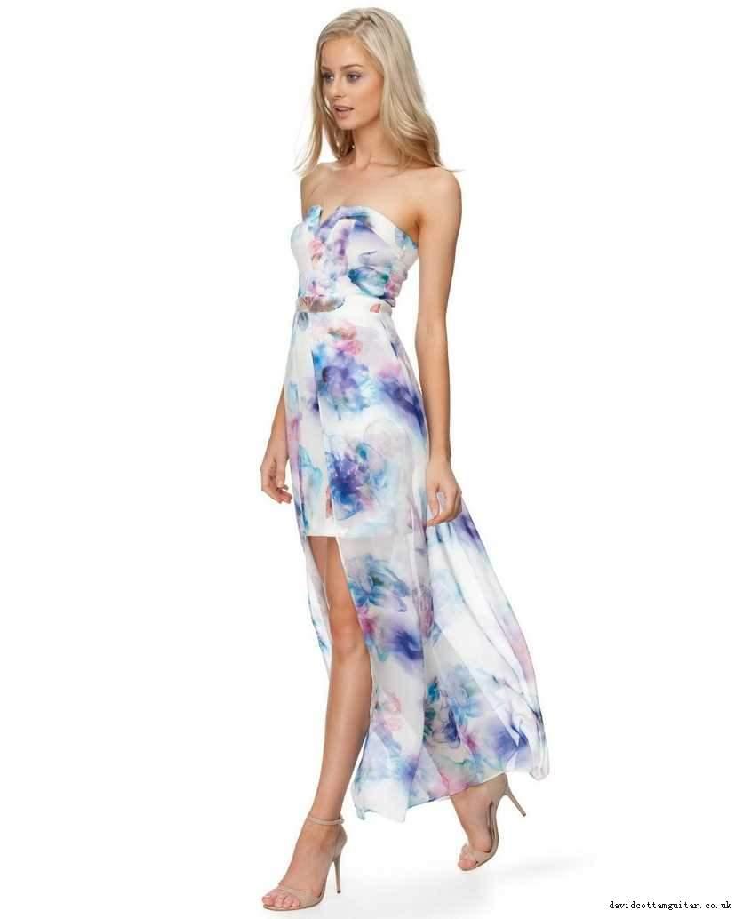 River Island Sale Dresses Uk - 18 Best Images