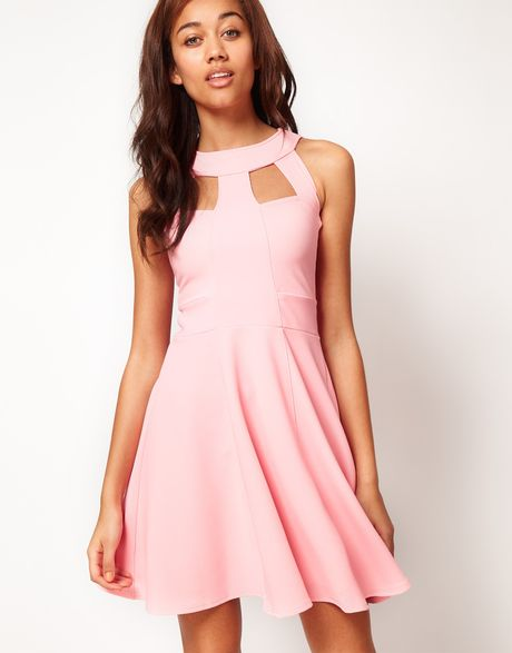 River Island Sale Dresses Uk - 18 Best Images