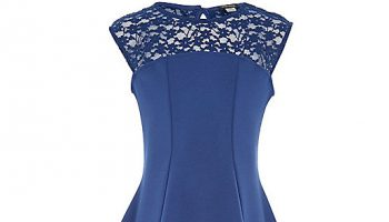 river-island-short-dresses-how-to-get-attention_1.jpg