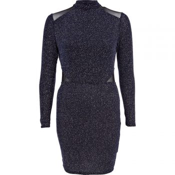river-island-turtleneck-dress-trend-2017-2018_1.jpg