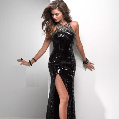 sequin-black-long-dress-make-your-life-special_1.jpg