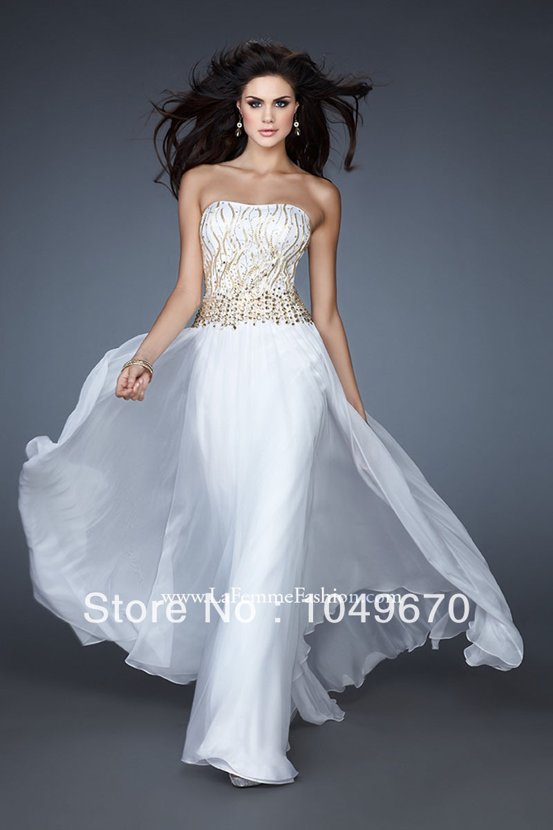 Amazing buy cheap party dresses online pattern princess for Wedding dresses that make you look skinny