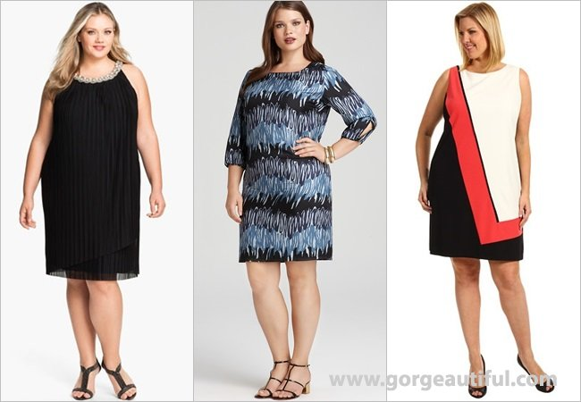 shift-dress-for-plus-size-the-trend-of-the-year_1.jpg